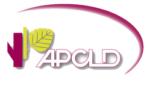 Logo_APCLD