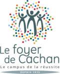 logo-cachan