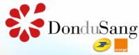 logo-dondusang