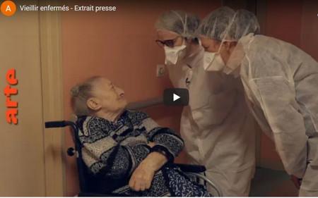 vieillir-enfermes