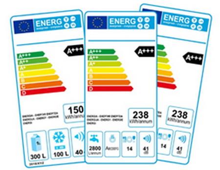 classement-energetique