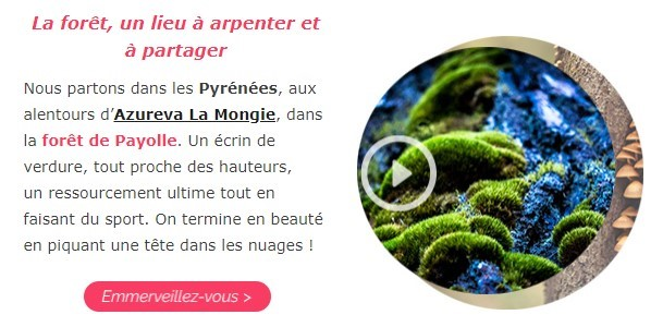 La Mongie