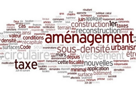 taxe-amenagement