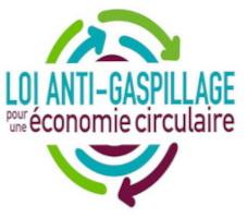 Loi-anti-gaspillage-ac