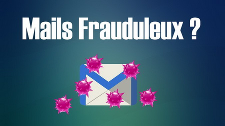 mails-frauduleux