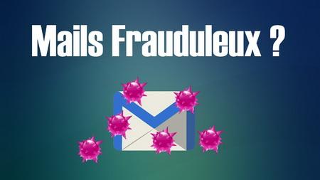 mails-frauduleux