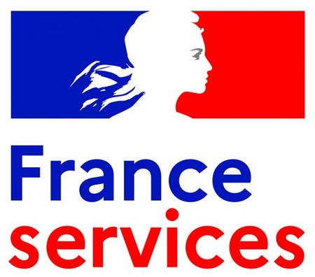 logo_France-services