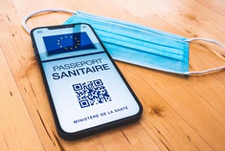 pass-sanitaire-1