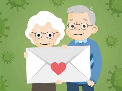 enfants-grands-parents-covid-19